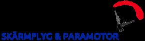 TP-Sport Logotyp